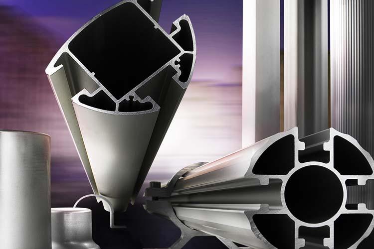 photographie tubes métal